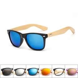 2016 lunettes de Soleil Polarisées Pour Hommes De Sport Polarisants Hommes de Lunettes de Soleil UV400 Lunettes Mode Lunettes Lunettes Polarizadas