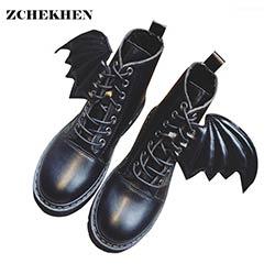 Aliexpress Femmes De Dshrtcq Nnpkzo80wx Sur Chaussures Acheter xrdCeoB