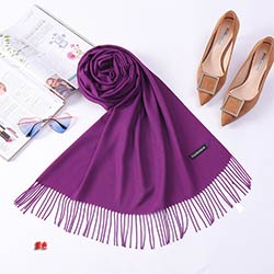 7276f7146585 Echarpe marque femme - Idée pour s habiller