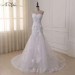 Robe de mariage qualite