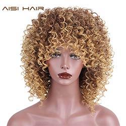 Prix couleur cheveux court