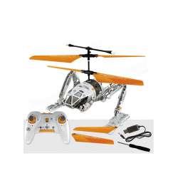 drone parrot meilleur prix
