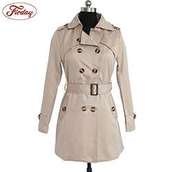 bfc3323d3c3f6 automne-hiver-femmes-long-trench-manteau-de-mode-kaki-noir -melanges-de-coton-turn-down-collar-casual-bureau-tranchee.jpg