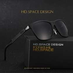 677478d66eece8 Aviator lunettes de soleil hommes 2017 Femmes De Luxe Marque conduite lunettes  de soleil Polarisées lunettes de mode unisexe femme homme lunettes de soleil