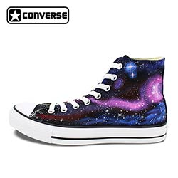 converse espace