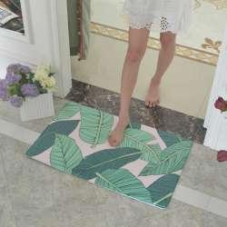 Prix Bienvenue porte tapis tapis salle de bain cuisine tapis de sol ...