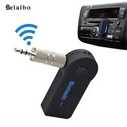 Prix Bluetooth Sans Fil Récepteur Audio Bluetooth adaptateur ...