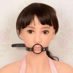 Type: ceinture de retenue Matériel: corde de coton Fit pour: amant adulte, couple Dispositifs: menottes de main de cheville, corde de bondage, jouet adulte de.