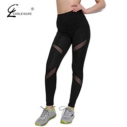 d78ae462b77 chrleisure-s-xl-de-femmes-leggings-sexy-maille-patchwork-leggings-activewear-adventure-time- noir-sportwear-leggings-femmes.jpg