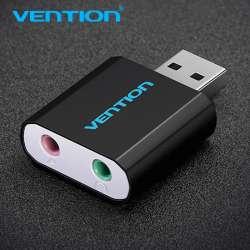 carte son pas cher Prix Convention USB Carte Son Externe 3.5mm Adaptateur USB à