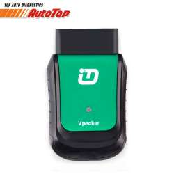 prix date obd2 vpecker v10 easydiag wifi obd 2 voiture de diagnostic scanner vpecker automobile. Black Bedroom Furniture Sets. Home Design Ideas
