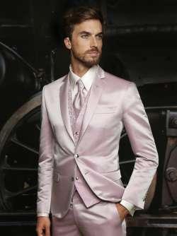 099292597c8 dernieres-manteau-pantalon-designs-hot-rose-satin-de-mariage-costumes-pour- hommes-slim-fit-3-piece-smoking-personnalise-marie-de-bal-veste -pantalon-designer.jpg