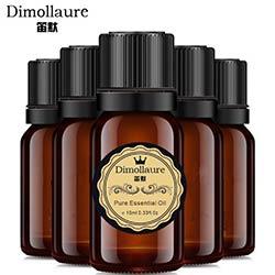 Soins Parfum Spa Lavande Huile Humidifie Du Dimollaure Corps Bain Essentielle Lampe De Massage Pieds Aromathérapie vwN8nmPy0O