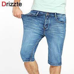 32 Jeans Homme Pour Taille Court kXNO80wZnP