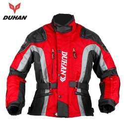 Veste Vitesse De L'équipement Prix Duhan Moto Hommes Motocross BUq6IWEgwz