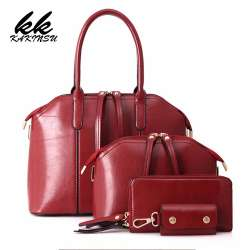 Shopping > sac a main prix, Up to 71% OFF