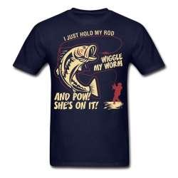 b3649a8eb5fce fishinger-citation-drole-hommes-t-shirt-t-chemise-de -nouveaute-cool-tops-hommes-manches-courtes-t-chemise-manches-courtes-hippie-t-shirts.jpg