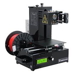 Prix Geeetech 3d Imprimante Acrylique Me Ducer De Bureau