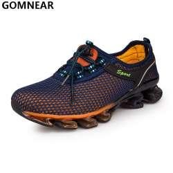 Hommes Femmes Gomnear De Et Randonnée Étanche Prix Chaussures 76gvIybfYm