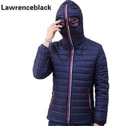 0965b9fb834 halloween-porter-hiver-vestes-et-manteaux -avec-lunettes-nouveau-design-coupe-vent-a-capuchon-anti-poussiere-parka-chaud-epais-outwear- hommes-61.jpg
