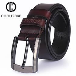 Hommes de haute qualité en cuir véritable ceinture de luxe designer  ceintures hommes cowskin mode Sangle mâle Jeans pour homme cowboy livraison  gratuite c224f7c4227