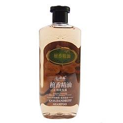 prix hot chinois marque yongmei santal huile anti pelliculaire shampooing pas d 39 huile de. Black Bedroom Furniture Sets. Home Design Ideas