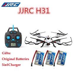 prix drone en kit