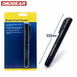 prix liquide de frein liquide testeur stylo avec 5 led de voiture auto v hicule outils de. Black Bedroom Furniture Sets. Home Design Ideas