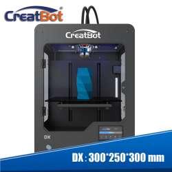 prix livraison gratuite nouveau cadre en m tal de bureau 3d imprimante machine de haute. Black Bedroom Furniture Sets. Home Design Ideas