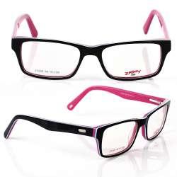 e31620a6836ddd Lunettes Cadre Enfants Garçon Lunettes De Vue de Enfant Enfants Lunettes  Cadre Optique Monture de lunettes pour Enfants