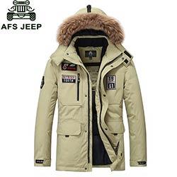 f591083fda4 m-3xl-plus-la-taille-2016-automne-hiver-droite-hommes -blanc-canard-vers-le-bas-vestes-et-manteau-faux-col-de-fourrure-casual- marque-vetements-afs-jeep.jpg