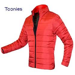 Solide Pour 2017 D'hiver Hommes Mince Manteau Zipper Mode Parkas Vestes Mâle Couleur Homme Coton Parka Nouvelle Chaud Veste Hiver 5tqYqEx