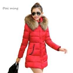 05c270d863 manteau-femme-veste-d-hiver-femmes-manteau-de-fourrure-parka-femmes -vestes-et-manteaux-a-capuche-abrigos-y-chaquetas-mujer-invierno-2017-parkas.jpg
