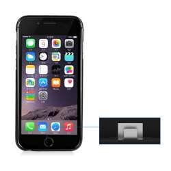 prix newdery pour iphone 5 batterie externe chargeur cas pour iphone 5s battery case chargeur de. Black Bedroom Furniture Sets. Home Design Ideas