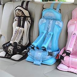 Bas Enfants En Siège Âge Pour Sécurité Kg 25 5 Nouveau De Ans 1 Bébé Voiture Chaises Portable 6gYvb7mfIy
