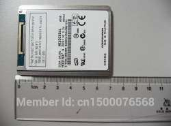 Prix Nouveau 1 8 Hdd Ce Zif 60 Gb Mk6028gal Disque Dur Pour Ordinateur Portable Hp Mini 2510 P 2710 P D430 D420 Remplacer Mk4009gal Hs082hb Mk8025 Hs06thb Site Chinois Moins Cher