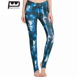 nouveau-femmes-sport-leggings-taille -haute-imprimer-running-fitness-sport-pantalon-minceur-etire-yoga-indien-vintage-leggings-0121.jpg edc28cc25b6