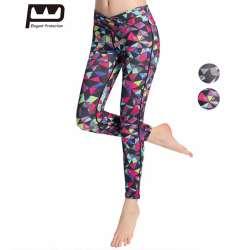 nouveau-femmes-yoga-sport-pantalon-imprime-leggings-motifs-geometriques-haute-elasticite-super-doux-pantalon-de-yoga-de-haute-qualite-0123.jpg 075b8359db