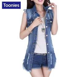 d5c6a329e7 nouveau-mode-gilet-gilet-femme-streetwear-long-denim-gilet-femmes -unique-poitrine-veste-femme-mince-filles-effiloche-veste-tops.jpg