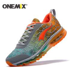 D Homme De Chaussures Coussin Prix Course Pour Sneaker Onemix 2016 IYEDHbeW29