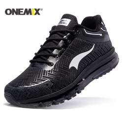Sneakers Course Sport Hommes Onemix Marque De Prix 2017 Chaussures f6yb7gY