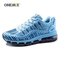 Femmes Onemix Course Chaussures Prix De Sport Sneakers nOP0k8wXN