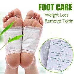 prix soins des pieds