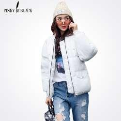 e59115e2880a pinky-est-noir-2017-hiver-veste-femmes-motif-retour-hiver-manteau-femmes -manteaux-courts-solide-couleur-baseball-veste-pour-femme.jpg