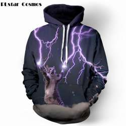 plstar-cosmos-thundercat-sweat-chat-foudre-tonnerre-3d-a-capuche-femmes- hommes-sweat-shirts-harajuku-capuche-casual-sweats.jpg 9070a62b026