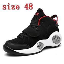 Taille Basket Prix 48 Plus Ball De Hommes La Chaussures vN8wOmn0