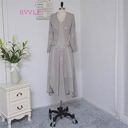 acheter robes m re de la mari e sur aliexpress robes