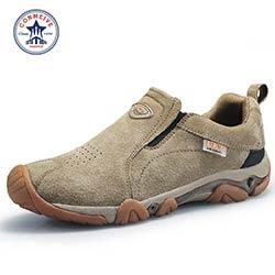 Chaussures Marche Trekking Prix De Chaussure Limitée Sapatilhas xfqwZHaOR