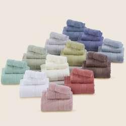 prix serviette ensemble drap de bain washtowel handtowel 100 coton ponge tissu 3 pcs