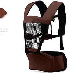 Prix Siège Pour Hanche Hipseat Bébé Nouveau Design Portebébé - Porte bébé manduca pas cher